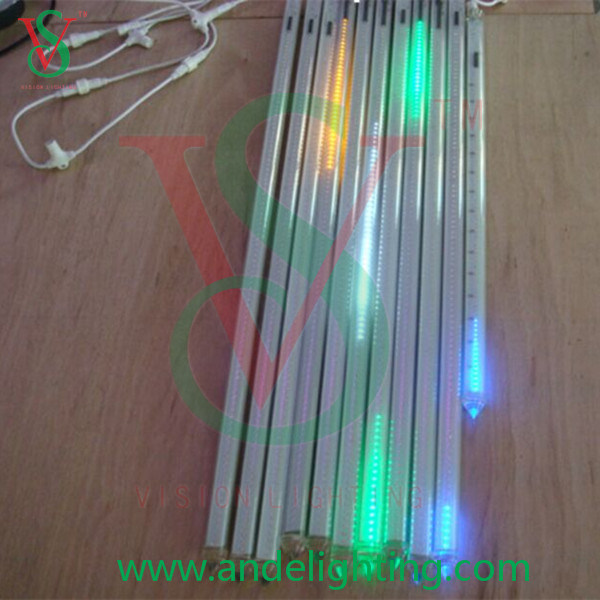 LED Meteor Starfall Light Decorative Light