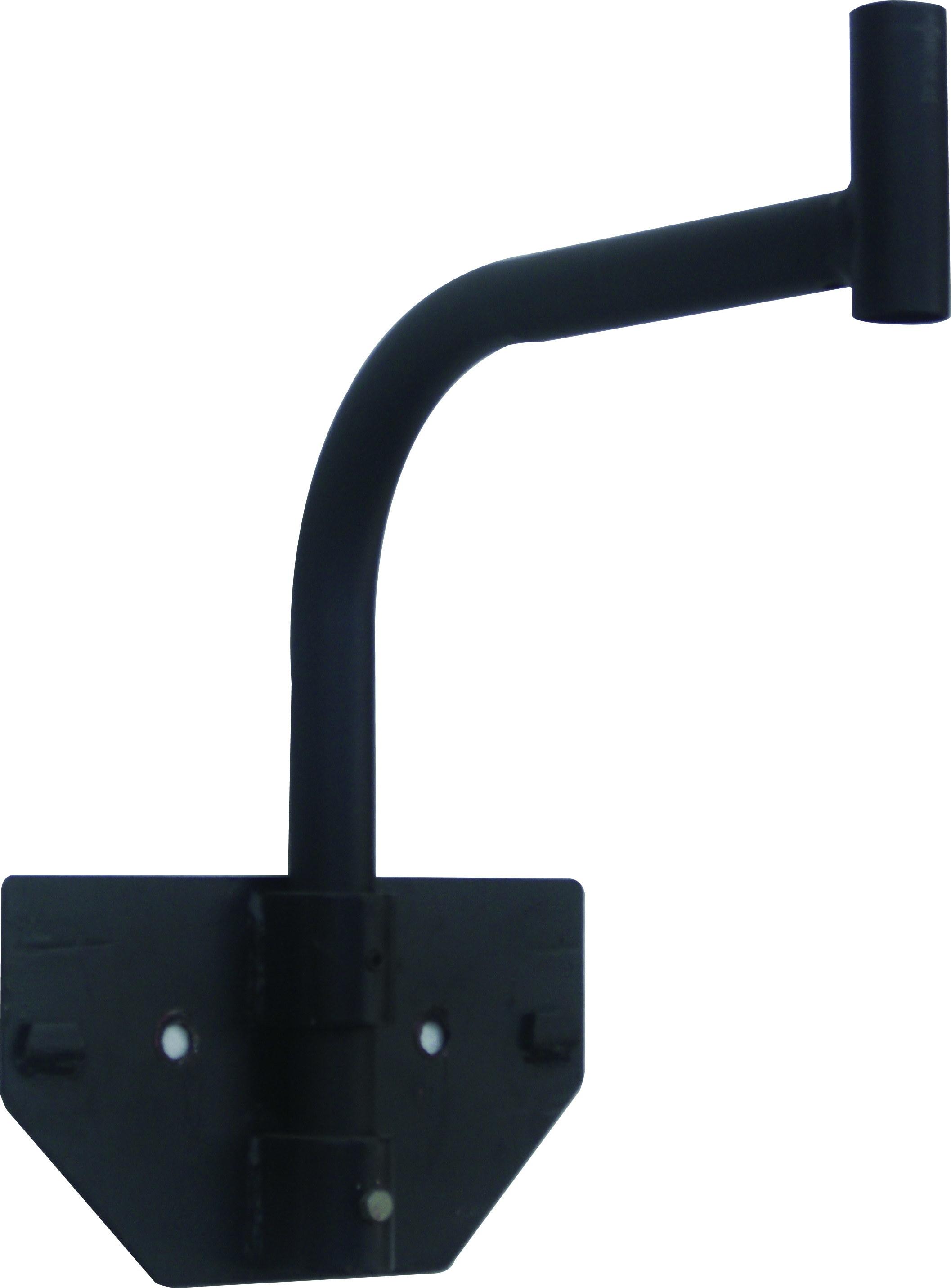 Industrial Mist Fan/Water Fan /CE/RoHS/SAA