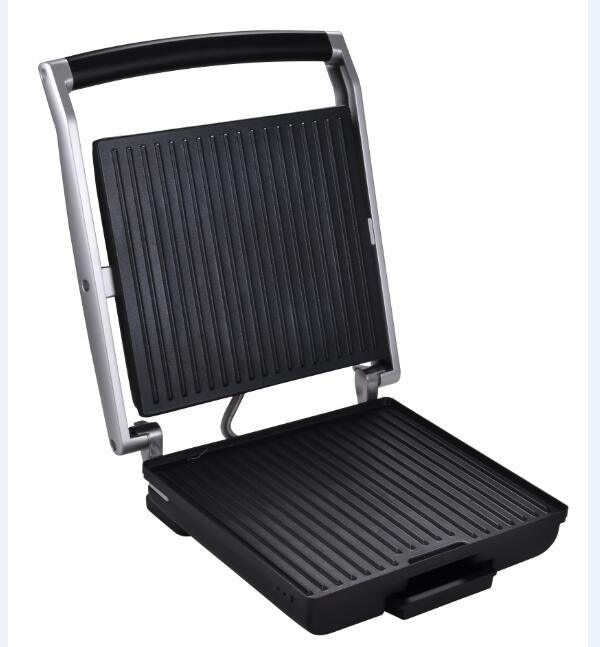 High Quality Outdoor BBQ Tools
