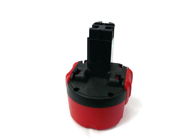 for Bosch Power Tool Battery Bosch: 2 607 335 260 Bosch: 23609