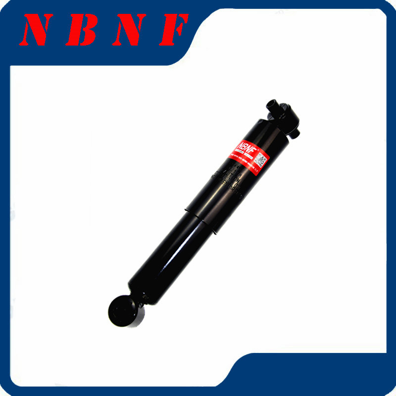 High Quality Shock Absorber for Toyota Land Cruiser Shock Absorber 444178