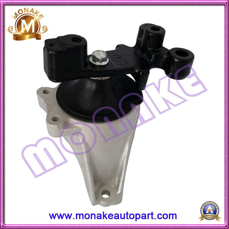 Japanese Car / Auto Parts Engine Motor Mounting for Honda/Toyota/Nissan/Mazda (50820-SMA-982)