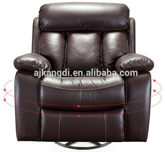 Kd-RS7180 2016 Manual Recliner/ Massage Recliner/Massage Armchair/Massage Sofa