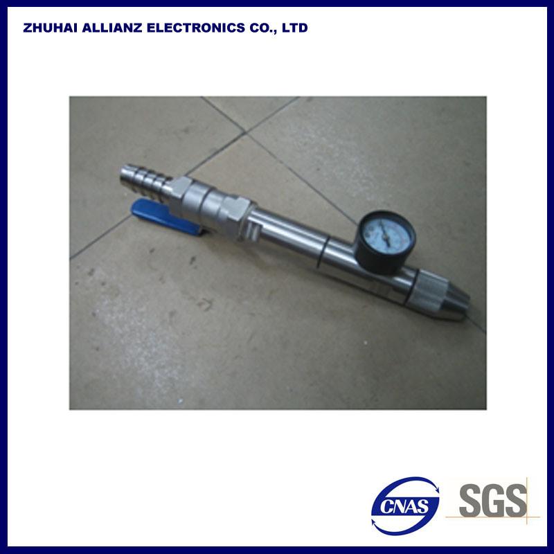 Ipx5-6 Jet Nozzle