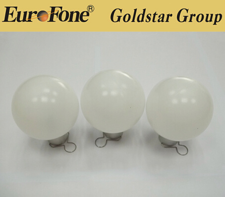 LED Lighting Color Changing LED Garden Ball Light