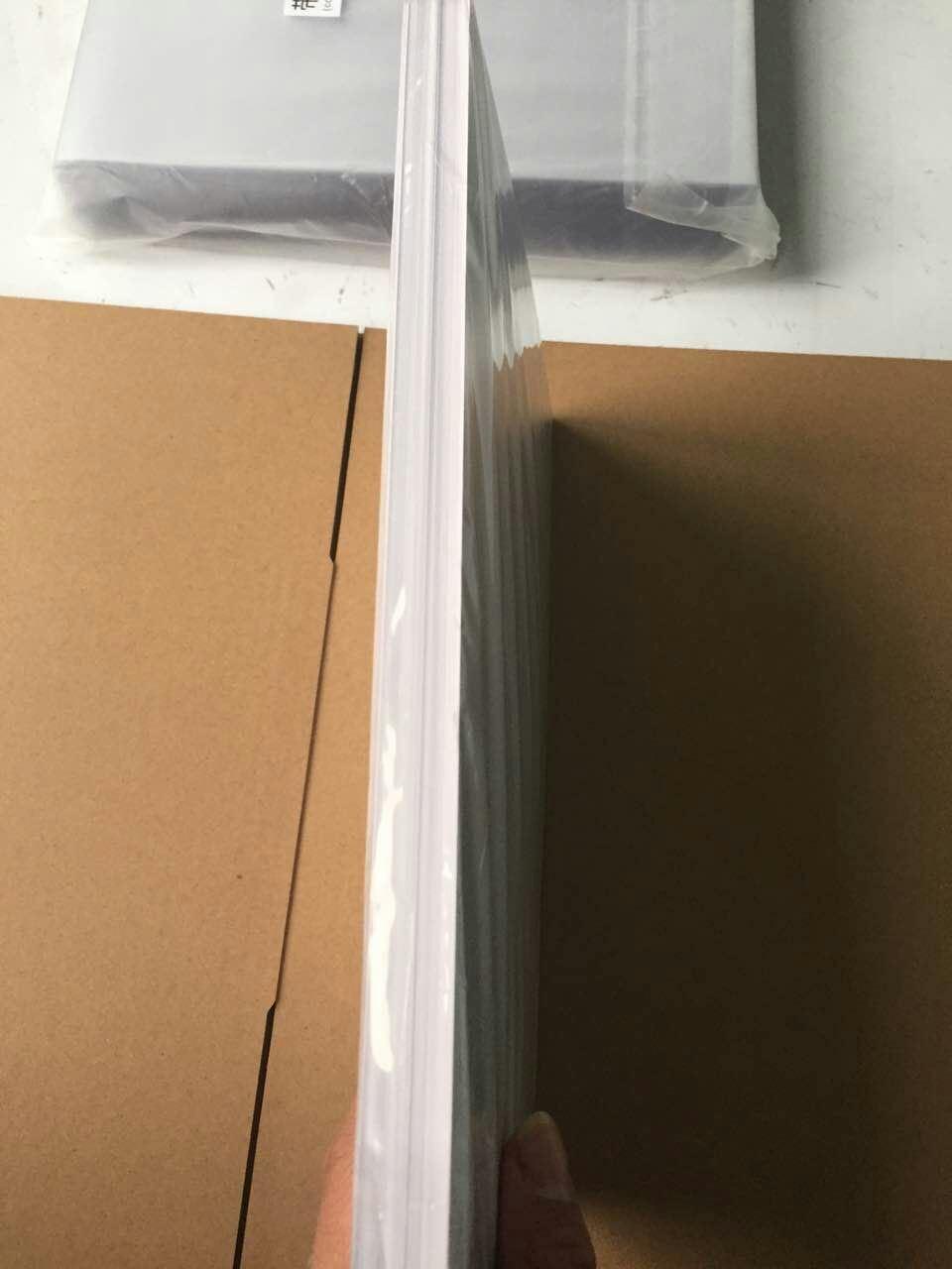 Inkjet Printing PVC ID Card Material