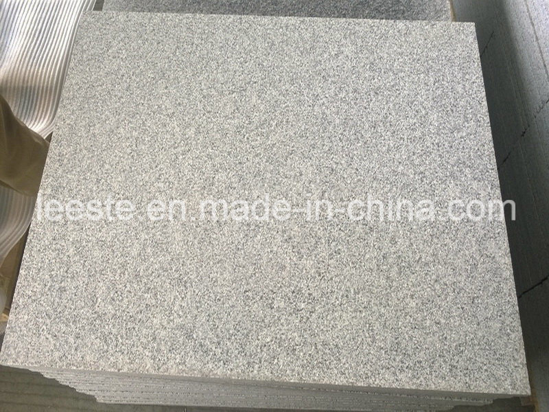 Bethel White Granite, Granite Stairs, Granite Steps and Granite Treads