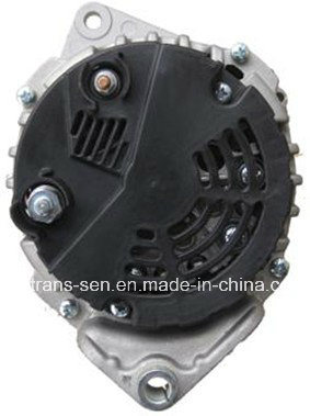 Auto Alternator for Peugeot FIAT (12V 120A New439339)