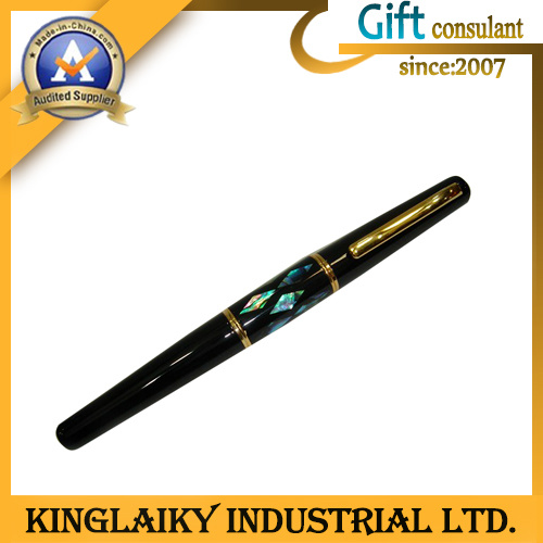 New Personalized Ball Pen for Promotional Gift (P062)