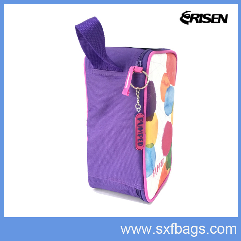 Factory Offer OEM Produce Perfect Ice Cooler Bag