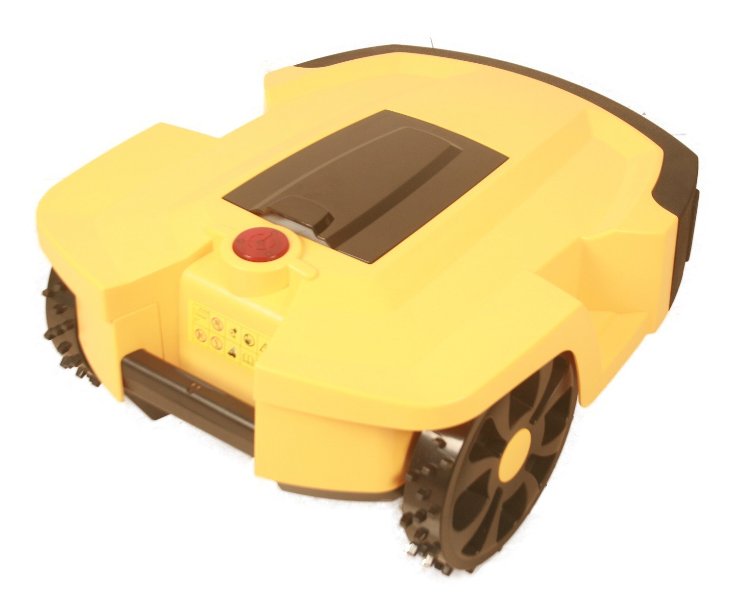 Denna Robot Mower 2013 New Model (L600s)
