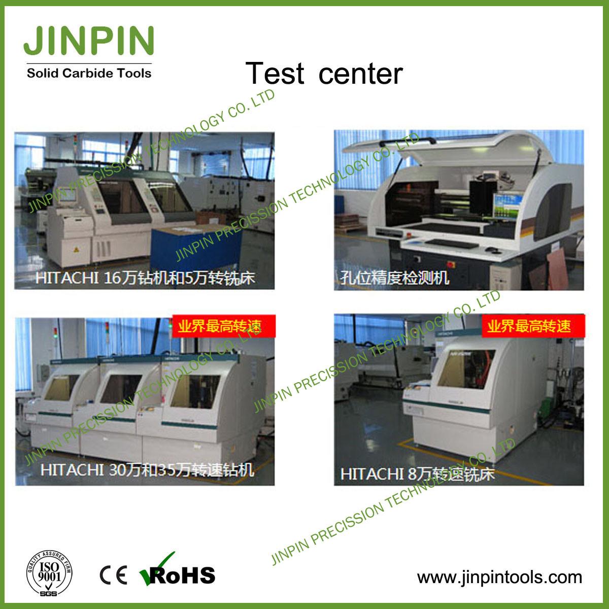 China Mainland Factory for Carbide Burrs