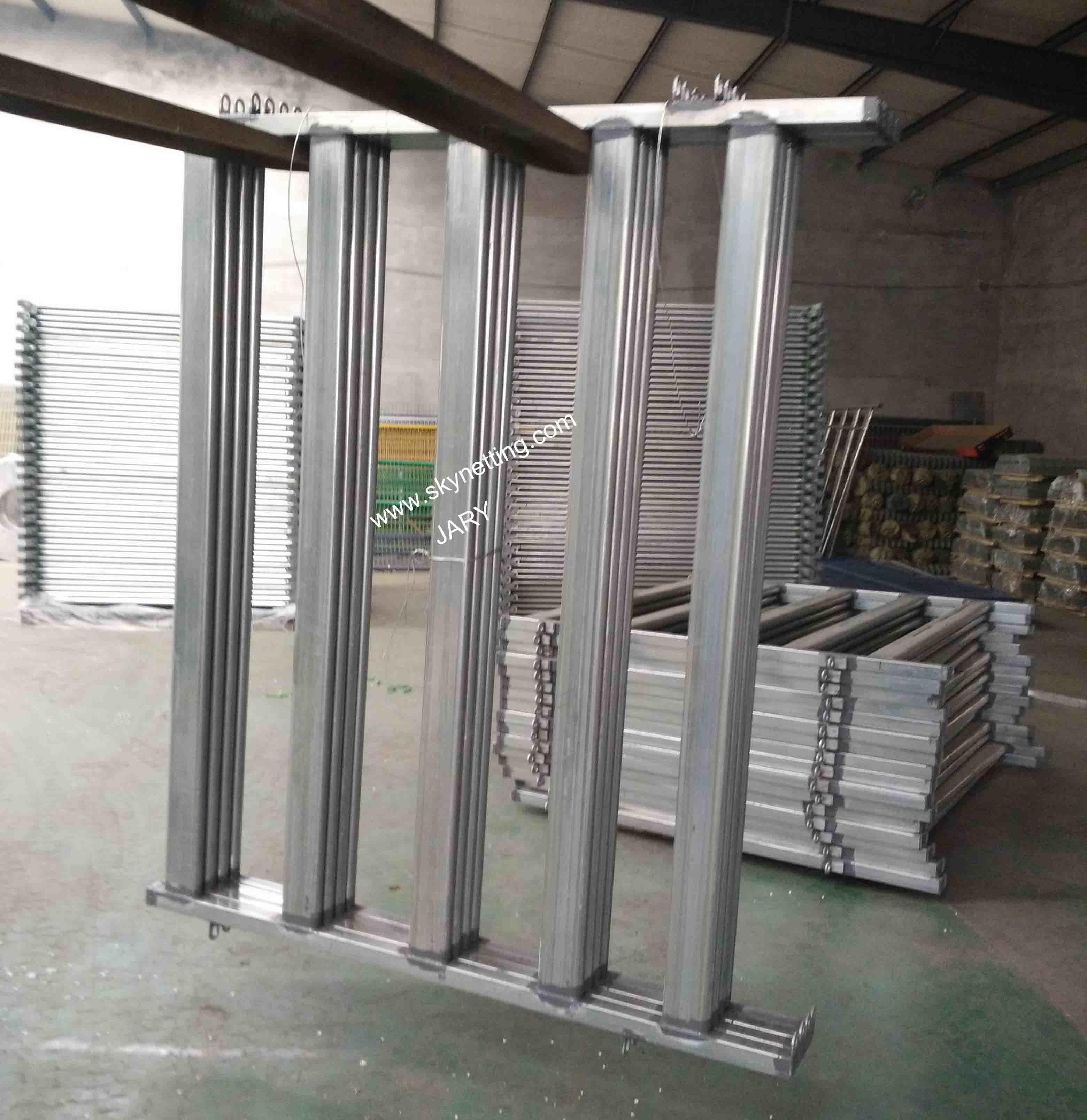 Cattle Yard Panels / Horse Panels/ Livestock Yard
