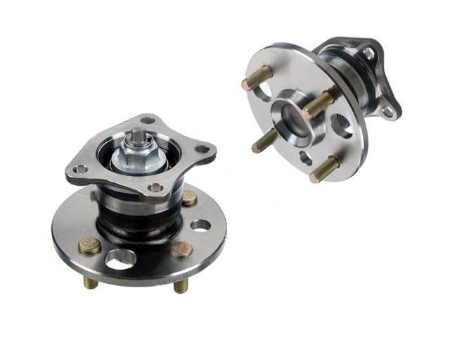 Prizm Wheel Hub Assembly for Toyota Corolla Wheel Hub Unit