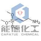 Kh-540 3-Aminopropyltrimethoxysilane (13822-56-5)