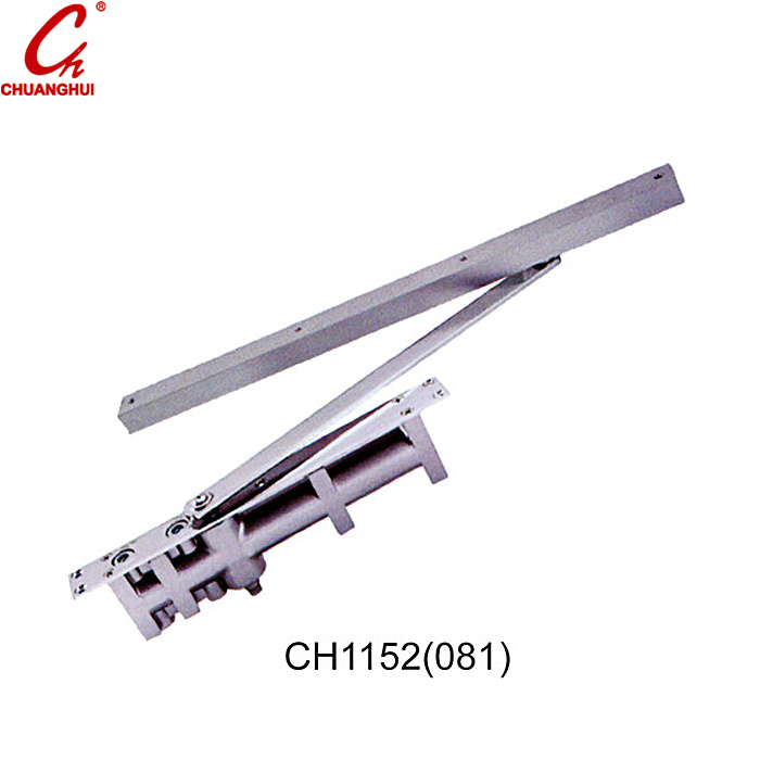 CH Hardware (CCH1152) Door Close Door Stopper