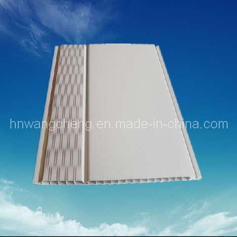 Dise os art sticos y f cil limpieza interior decorativo de for Paneles decorativos de pvc