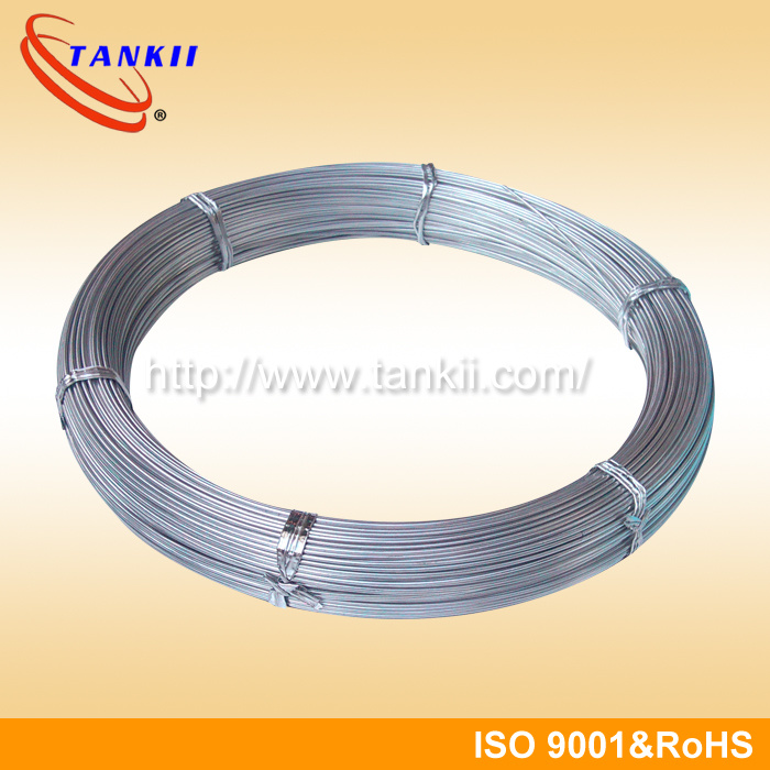 Nickel Chromium Wire (NiCr 60/15)