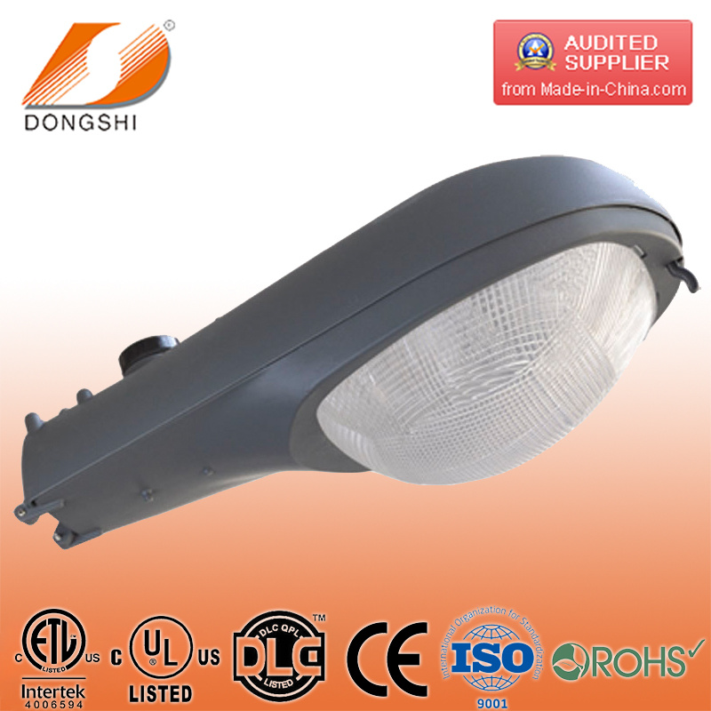 IP65 outdoor Aluminum Cobra Head 100W LED Street Light