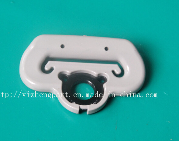 Plastic Injection Mould of Automotive Parts Car Part of Precision Mould