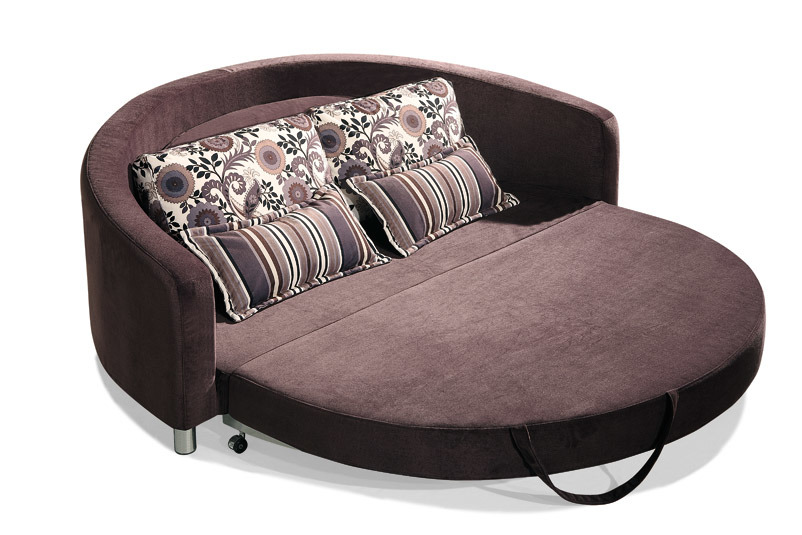 Round Sofa Couch Pictures To Pin On Pinterest Pinsdaddy