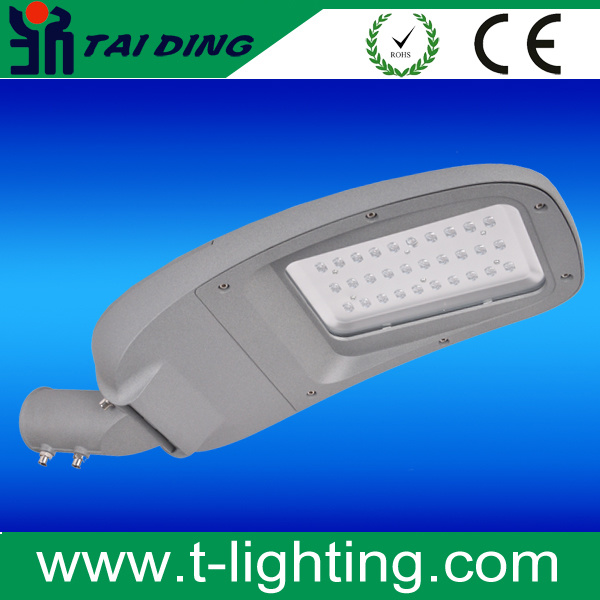 Good Quality Manufacturer of 60-150watts Ce RoHS UL TUV LED Street Light Road Lamp ML-HC
