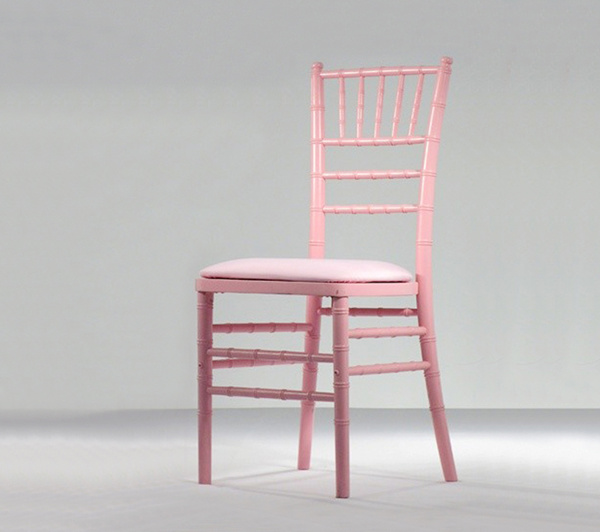 2016 Fashion Chiavari Chair Tiffany Chair for Party, Event, Wedding (M-X1122)