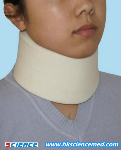 Cervical Collar Orthopedic Products (SC-NK-002)