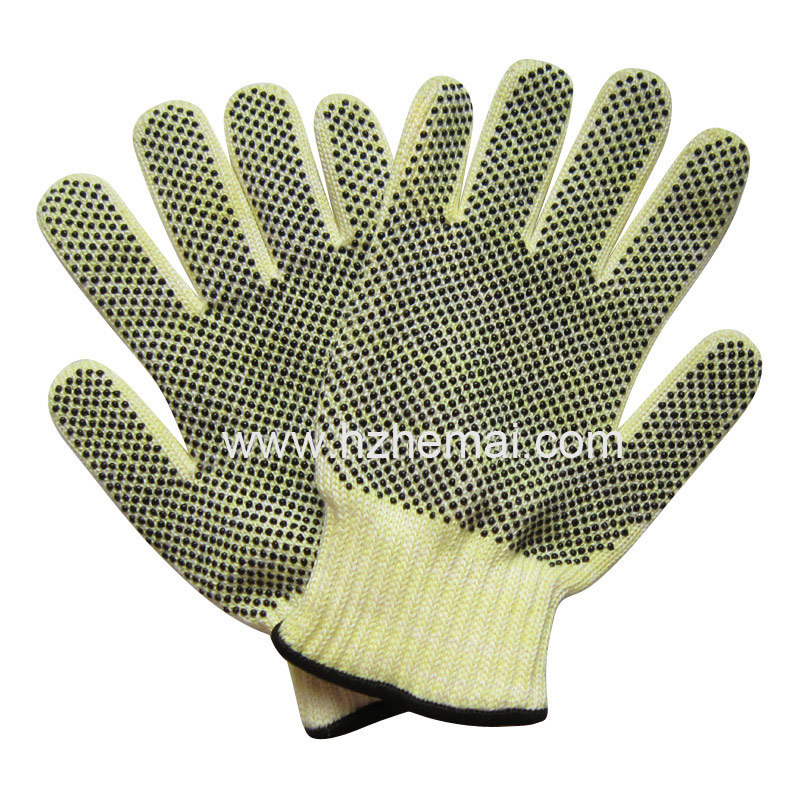 BBQ Gloves Oven Gloves Kitchen Gloves Heat Resistant Glove
