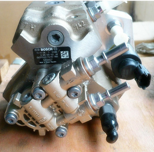 http://image.made-in-china.com/2f0j00VsuEbqlIaikf/Foton-Truck-Parts-Isf-3-8-Fuel-Injection-Pump-5256607-.jpg