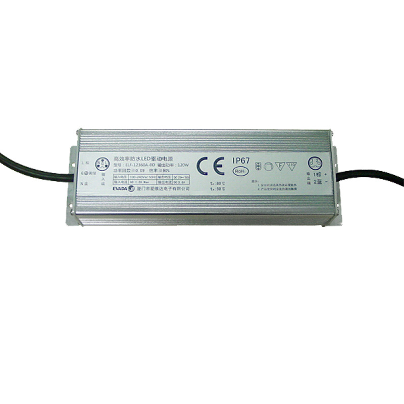 china 150w led power supply china led power supply 150w