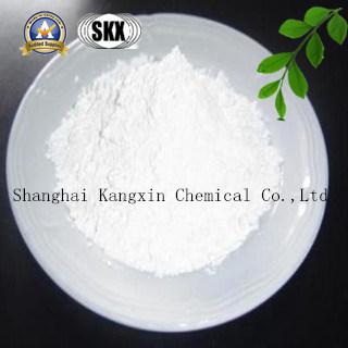 White Powder Manufacturer L-Carnitine Fumarate CAS#90471-79-7
