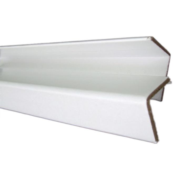 Kraft Pallet Corner Board