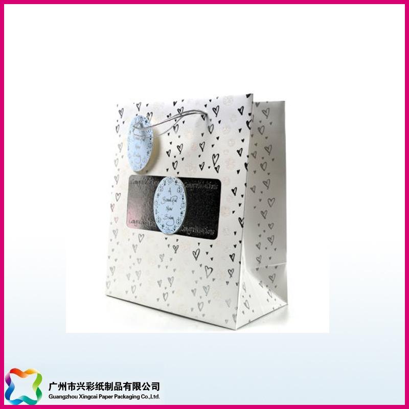 Paper Bag (XC-5-006)
