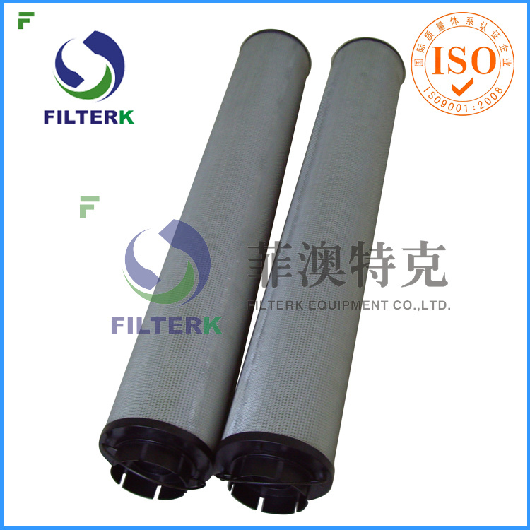 Replacement Hydac Hydraulic Oil Filter