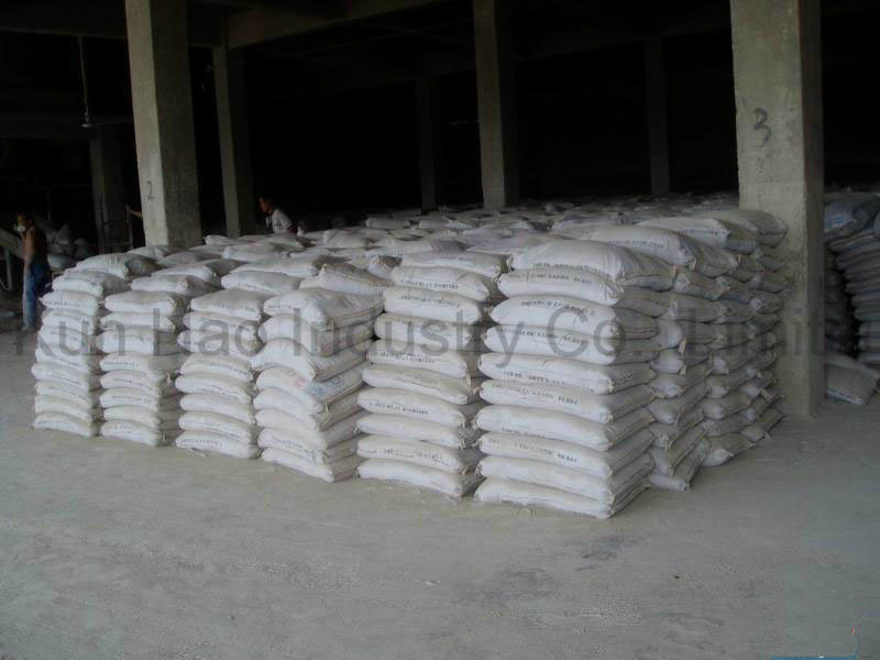 Refractory Cement with High Quality and Competitive Price