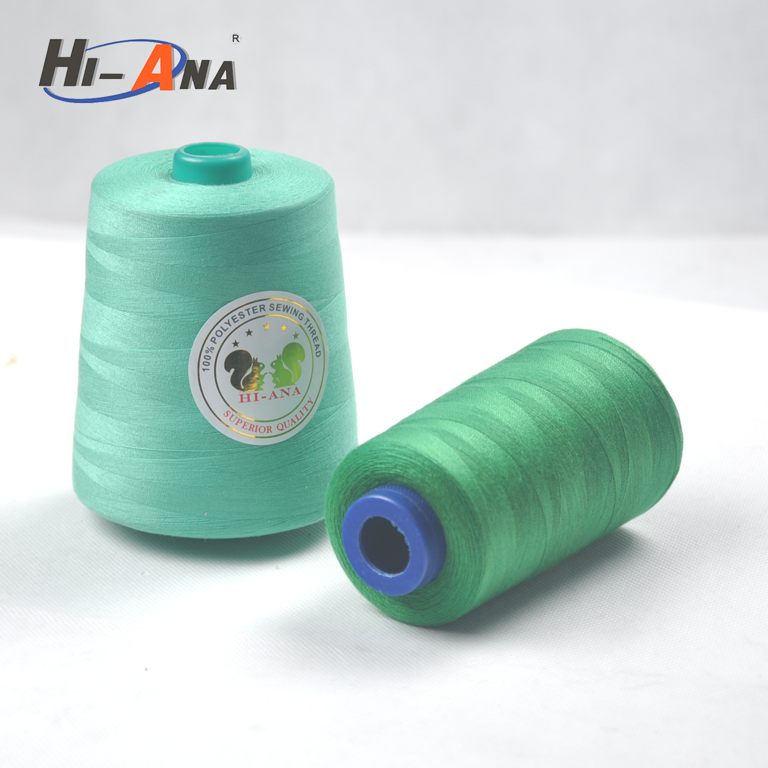 One Stop Solution for Home Using Sewing Thread Polyester