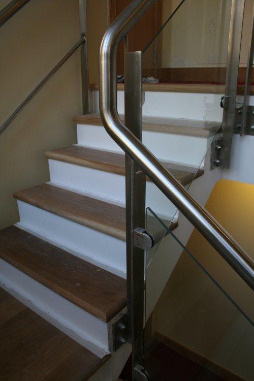 Stainless-Steel-Stair-Stairway-Staircase-Railing-Handrail-Banister.jpg