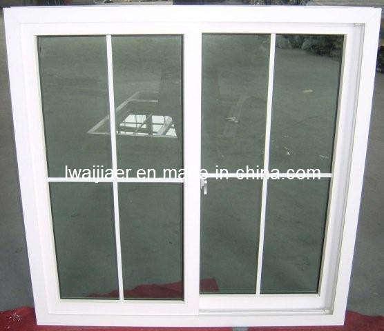 PVC Windows (ZXJH034)