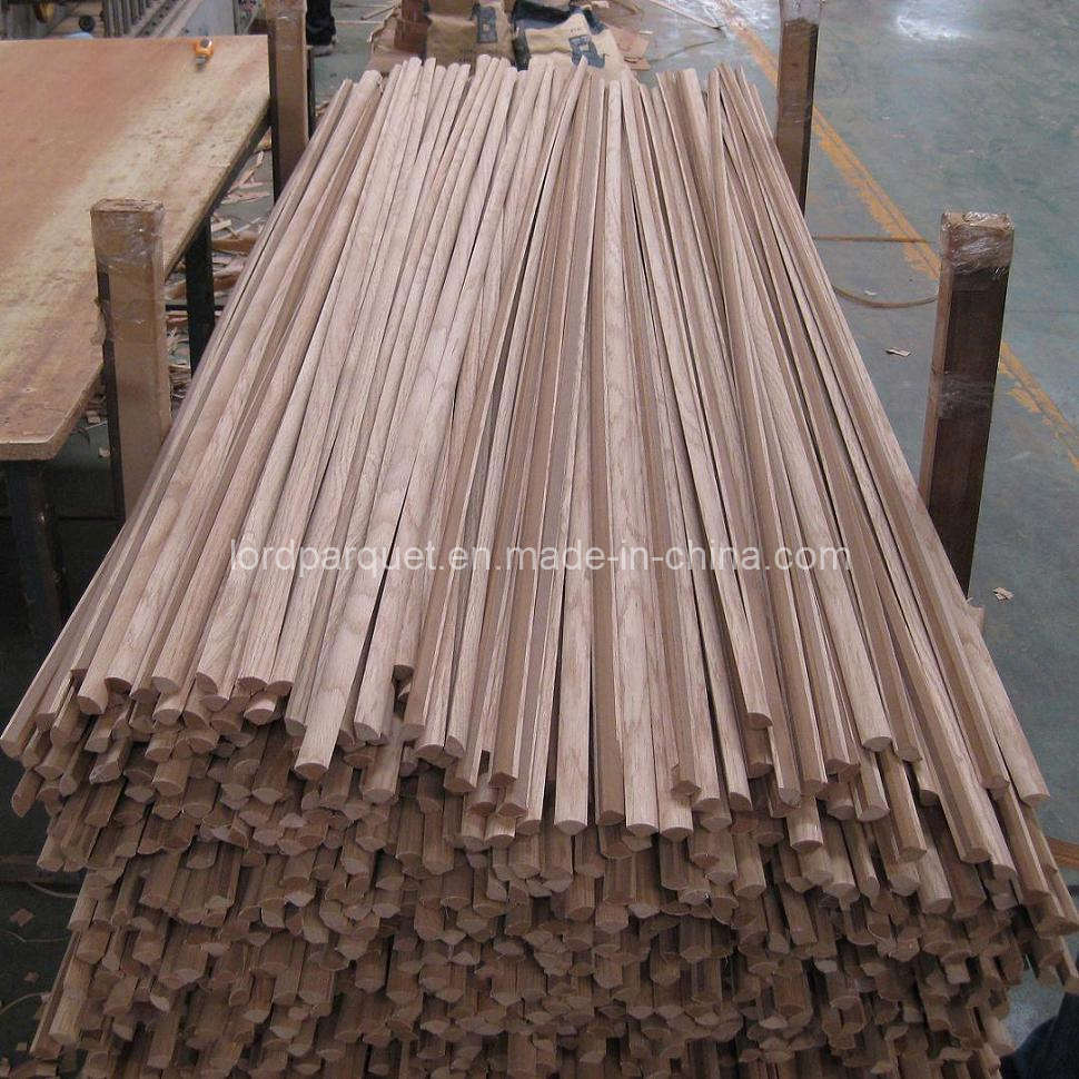 Wood floor skirting ldp m05 china wood floor skirting for Wood skirting