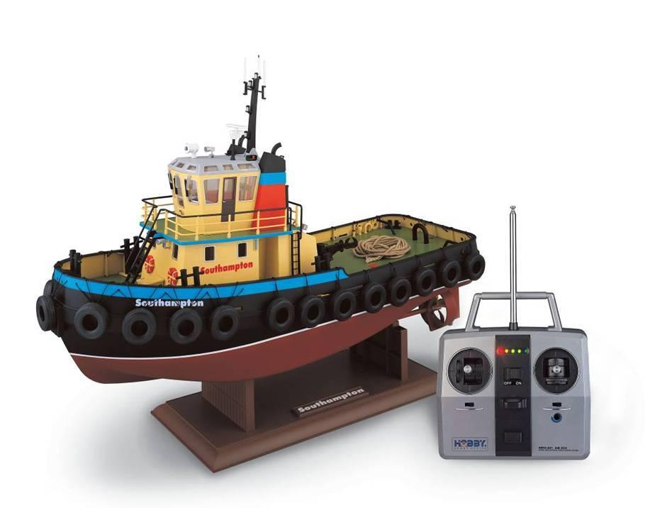 rc boats for adults with China Remote Control Boat 901 on Showthread furthermore Nerf  bat Creature Rc Robot likewise Rc Ships For Sale also Lacey in addition Rc Chum Boat Is Second Only To Dynamite For Cheating Fisherman.