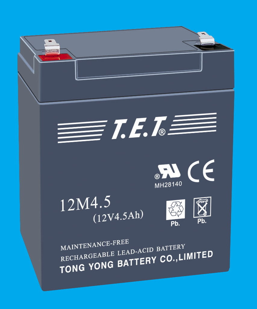 Lead Acid Battery : Of battery chargers for lead acid batteries all pictures