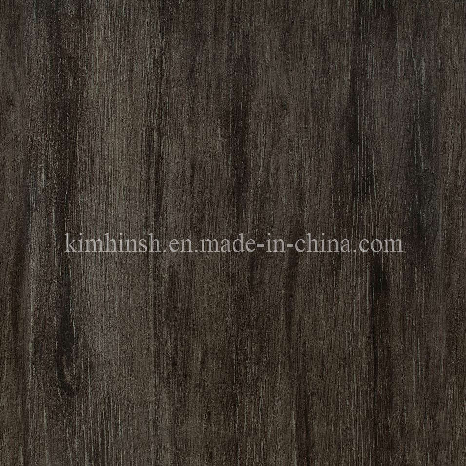 Floor Tile Wooden Design WW6029 China Rustic Tile