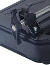 7inch 3800W Cut off Machine (J1G-KE2-180/185)