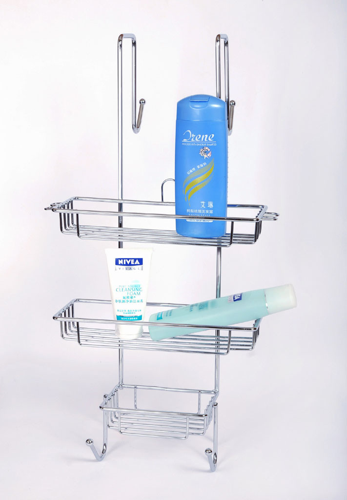 China Shower Caddy China Shower Caddy Shower Rack