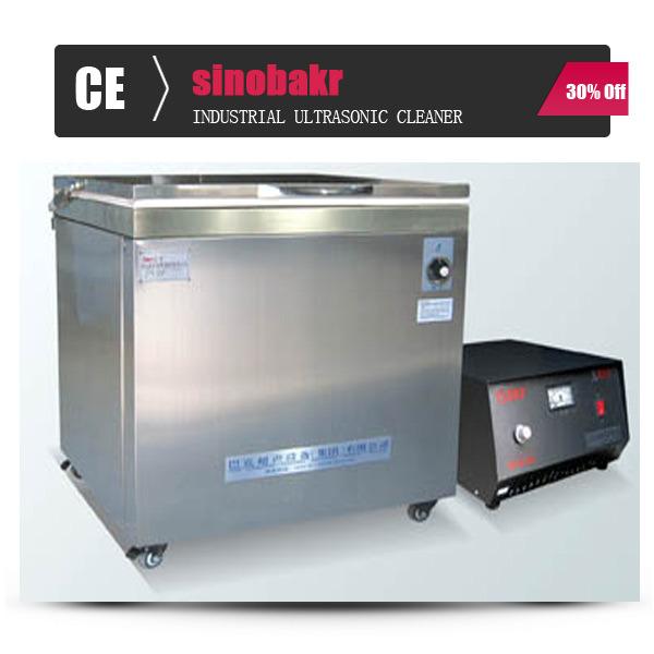Ultrasound Generator Ultrasonic Cleaning Engine (BKU-900)