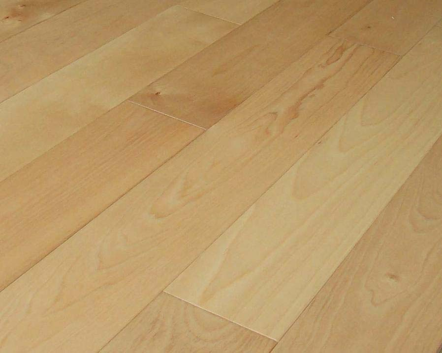 Electrical floor box for wood floors electrical free for Natural wood flooring