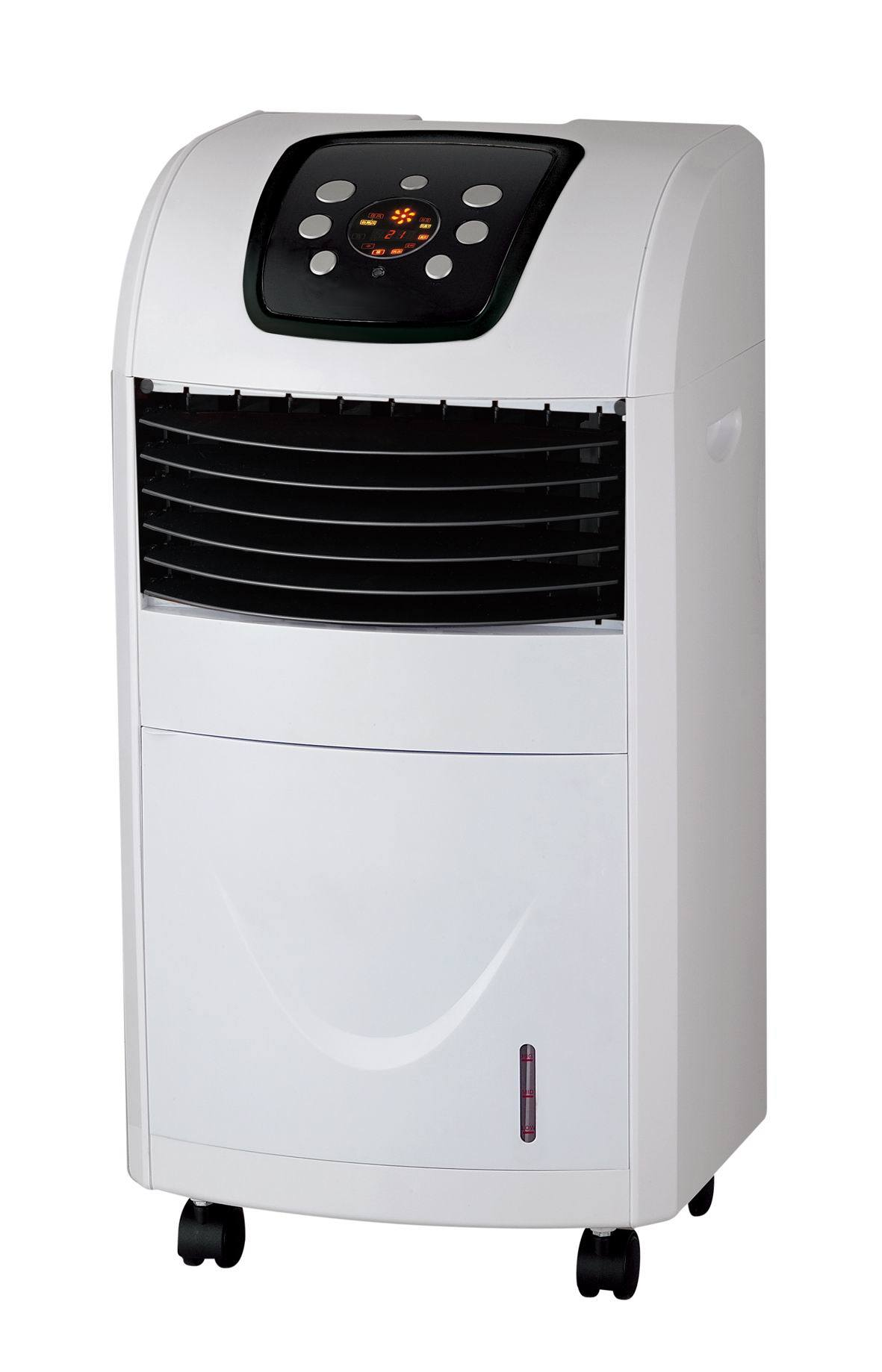 Air Cooler Vs Air Conditioner : China air cooler acs cooling fan