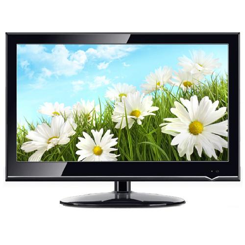 China 215 Inch LED TV NT42401M