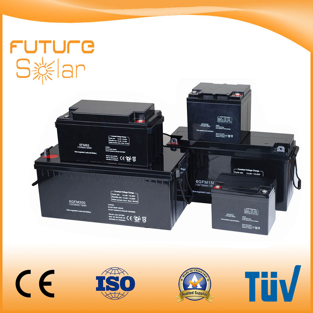 Futuresolar Solar Power System10 Kw on Grid